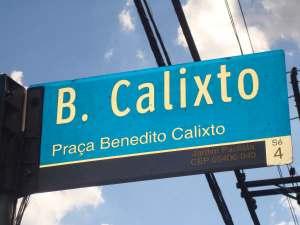 b.calixto